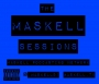Artwork for The Maskell Sessions - Ep. 296