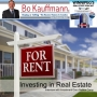 Artwork for Investing in Winnipeg Real Estate