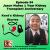 Episode 54: Jason Nunez 1 Year Kidney Transplant Anniversary Special show art