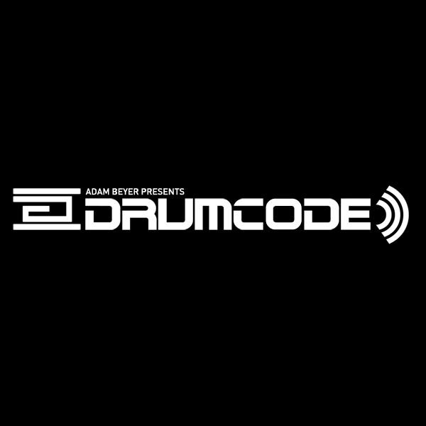 DCR519 – Drumcode Radio Live – Rebūke studio mix recorded in Letterkenny