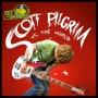 Artwork for 83: Scott Pilgrim Vs The World