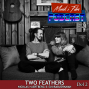 Artwork for Musik i Film Episod 21 del 2 – Two Feathers