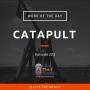 Artwork for Ep223: WOD - Catapult