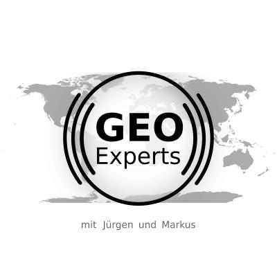 GeoExperts Club show image