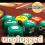 Artwork for GameBurst Unplugged - Top 5 Dice Games