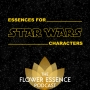 Artwork for FEP39 Essences for Star Wars Characters