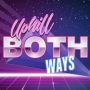 Artwork for Uphill Both Ways - GRAND CHAMPION Retro Pop-Culture Battle Royale - Episode 59