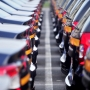 Artwork for Trump en de tarieven op Europese auto's