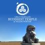 Artwork for Buddhist Study - Gebser Model