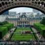 Artwork for 12 Perfect Spots for Your Picnic in Paris, Episode 190