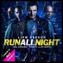 Artwork for 14: Run All Night (with Anne T Donahue)