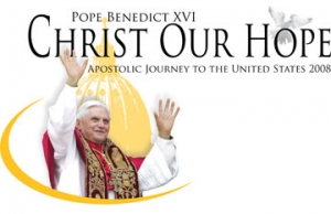 Homily - 4th Sunday in Sunday in Easter-