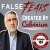 False Fears Created By Calvinism show art