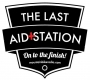 "Artwork for The Last Aid Station - ""N 24"" (June 11, 2016 #715)"