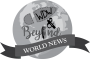 Artwork for WDW & Beyond World News for the week of December 11th