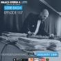 Artwork for Beats Grind & Life Podcast Episode 107 Sebb Bash