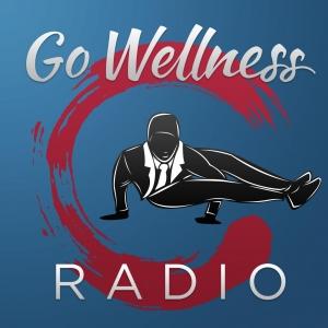 Go Wellness Radio