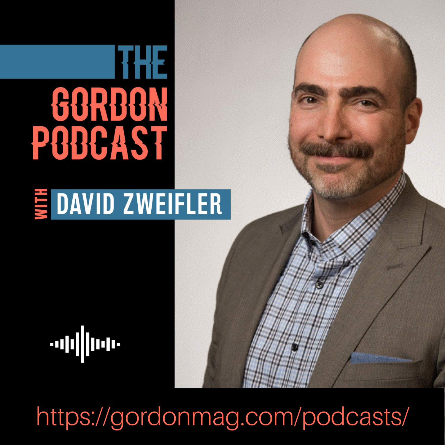 Episode 4: Bruce Winder on The Future Of Retail (Does It Have One?)