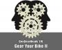 Artwork for GGH 176: Gear Your Bike II