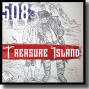Artwork for 508 - Chapters 14-15 Treasure Island