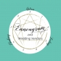 Artwork for 87: The Power of Enneagram: How to Grow Professionally and Personally by Knowing Your Number, with Joanna Kenney