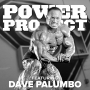 Artwork for EP. 523 -  Old School Bodybuilding with Dave Palumbo