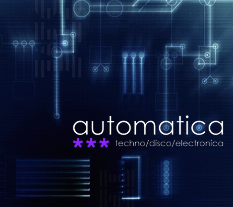 Flashback: Automatica