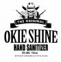 Artwork for Okie Shine
