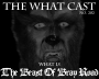 Artwork for The What Cast #282 - What Is The Beast Of Bray Road?