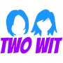 Artwork for Ep 1 - #PodcastLife Two WIT Launches