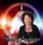 Artwork for One Consciousness, Multiple Dimensional Realities with Sherry Anshara