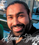 Artwork for #49 – Entrepreneurship, Forex Trading, and Long-Term Profit Generation with Anmol Singh