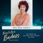 Artwork for 056 - INTERVIEW: Seizing the Power Within with Melissa Soalt