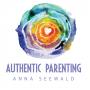 Artwork for Mindful Parenting