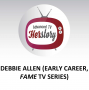 Artwork for Debbie Allen (Early Career, Fame TV series)
