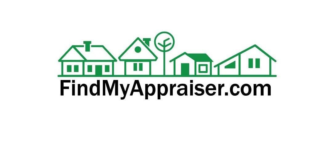 FindMyAppraiser.com