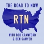 Artwork for #142 How Talk Radio Took Over the Republican Party w/ Brian Rosenwald