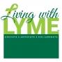 Artwork for E87: Nutrition for Lyme Disease with Barbara Olendzki