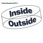 Artwork for Inside Outside