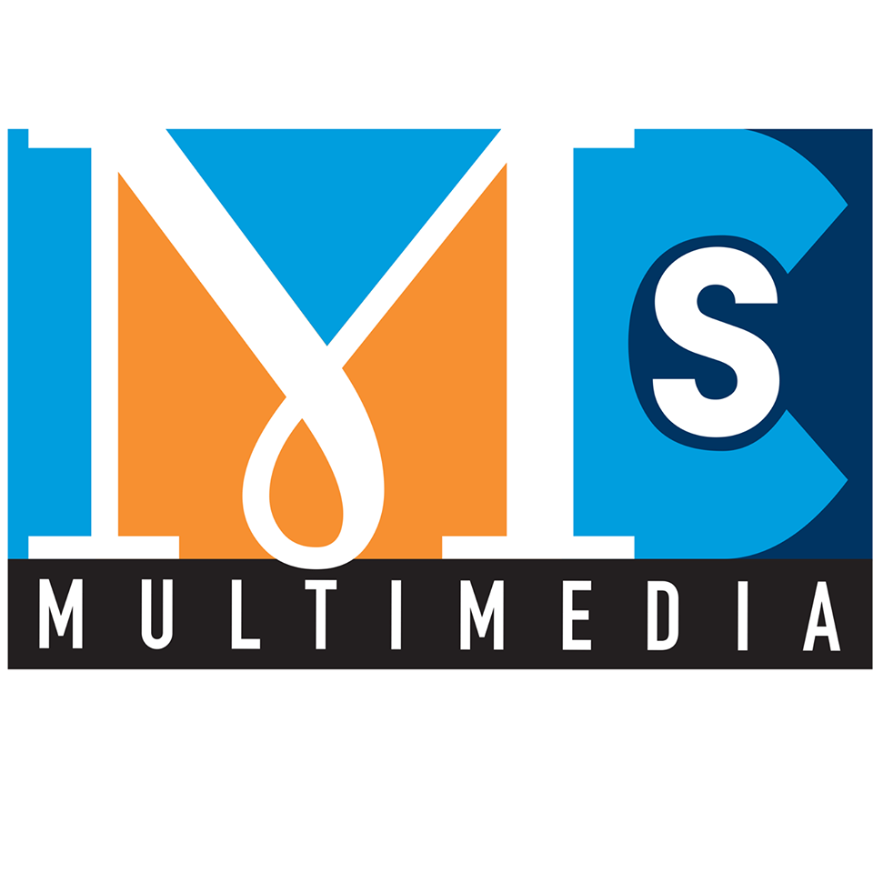 MCS Multimedia