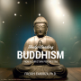 Artwork for Buddhism (DigitalDiscipler, Episode 002)