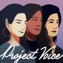 Artwork for Episode 54: An Earnest Fight Against Anti-Blackness