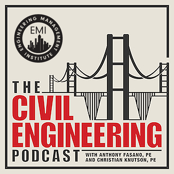 TCEP 183: The Importance of Geological Engineering in Civil Engineering Projects