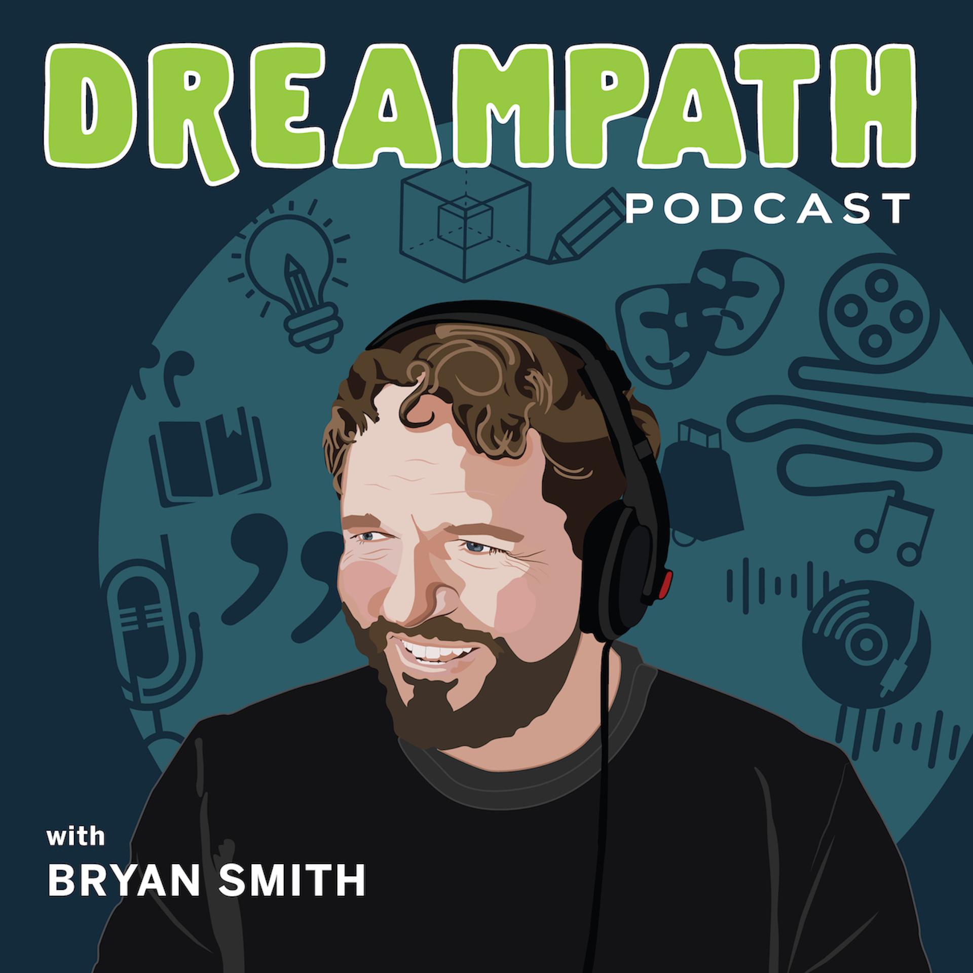 DreamPath Podcast
