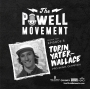 Artwork for TPM Episode 55:  Torin Yater-Wallace Pro Skier, Olympian