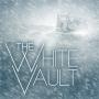 Artwork for White Vault Horror Audio Drama Trailer