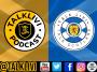 Artwork for Talk Scotland - Episode 2