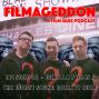 Artwork for Episode 42 - Gorilla Films/The Worst Sound Quality Ever