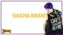 Artwork for EP 052 Sacha Brant - Support System for Entrepreneurs