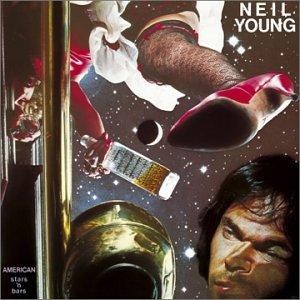 Vinyl Schminyl Radio Classic Deep Cut 3-25-14